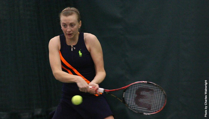 KTA Students on the ATP & WTA Pro Tours | New Albany Tennis