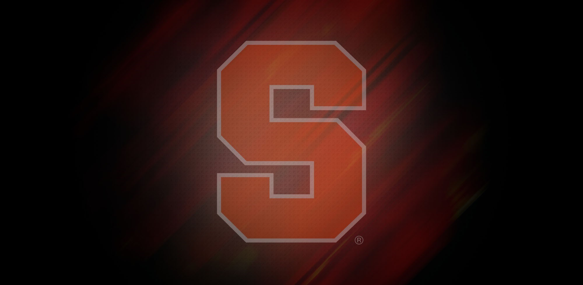 picture relating to Syracuse Basketball Schedule Printable identified as 2018-2019 Syracuse Basketball Program AM 970 The Resolution