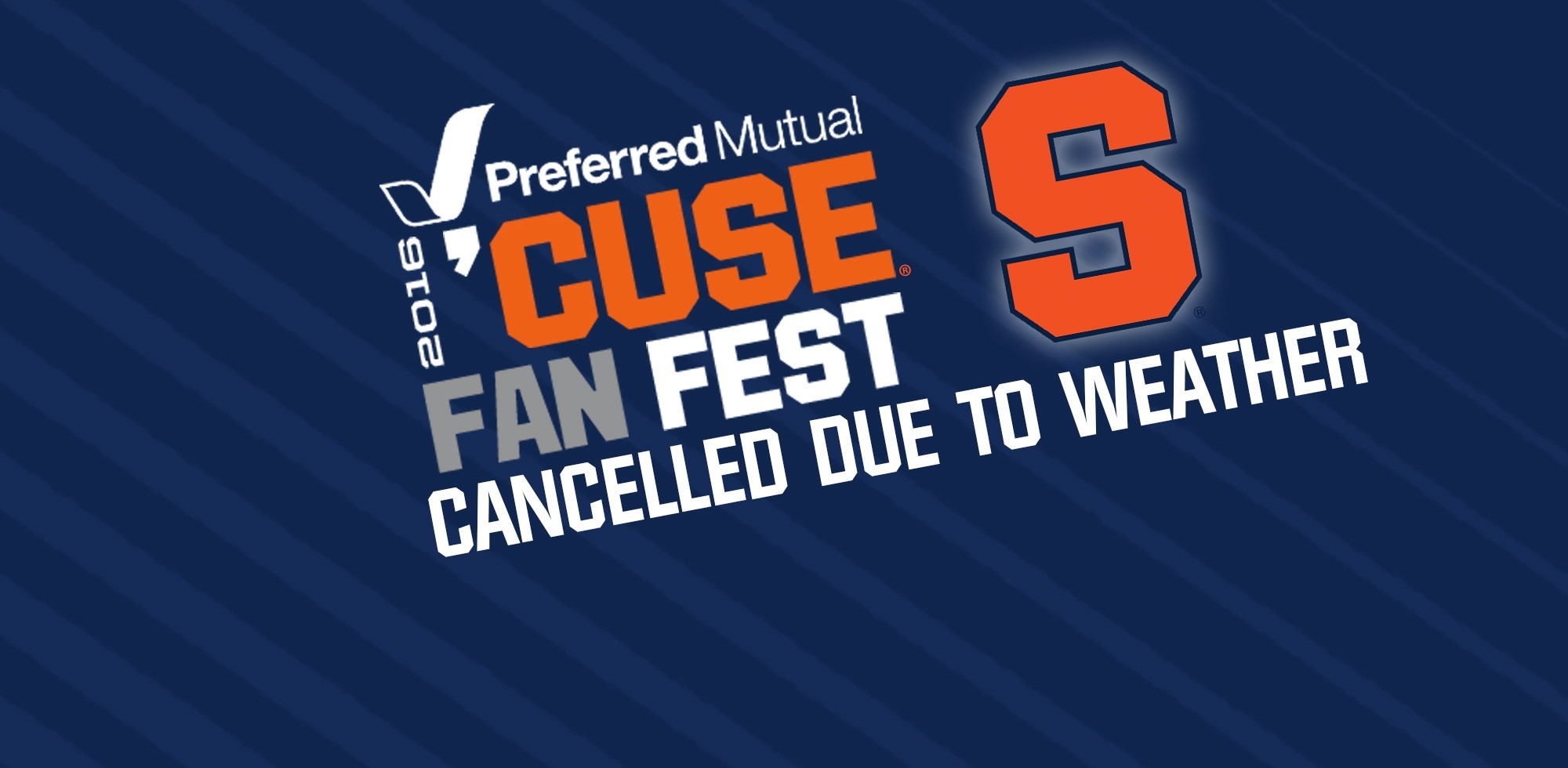 Fanfest_web_front_canceled71
