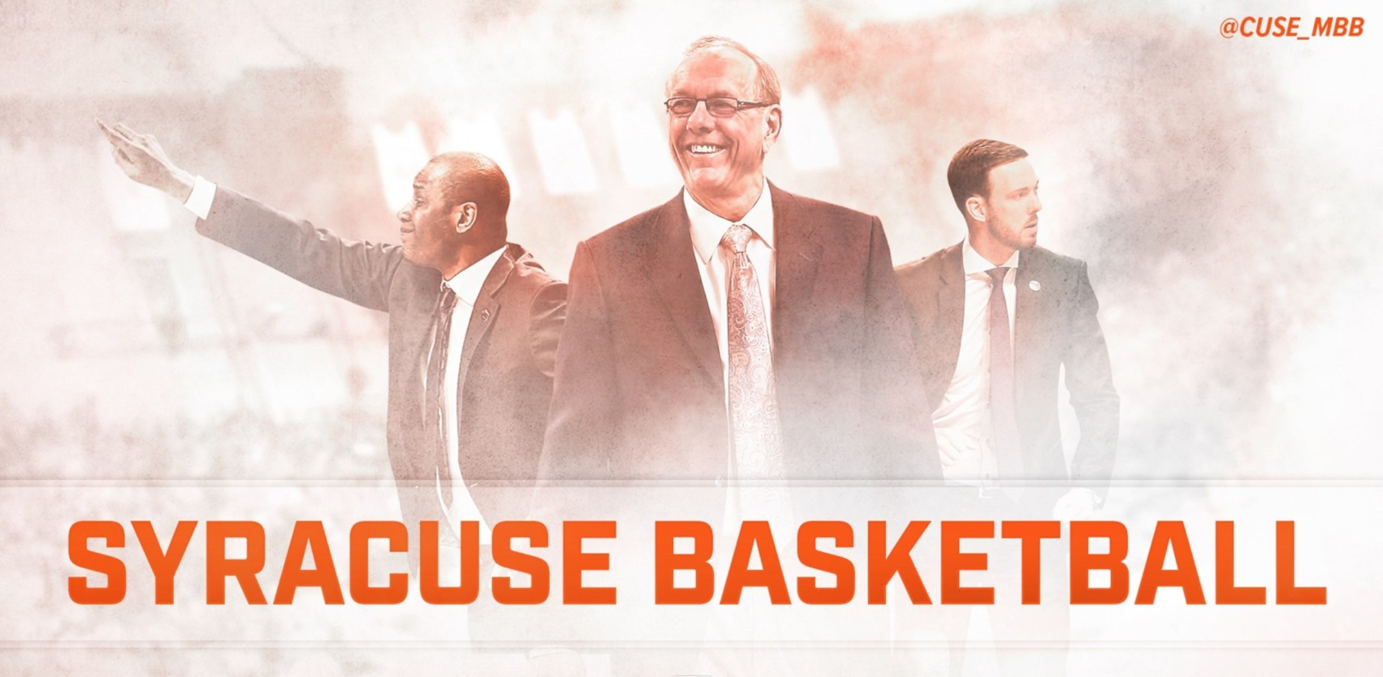 cuse.com - Boeheim, SU Agree On Contract Extension