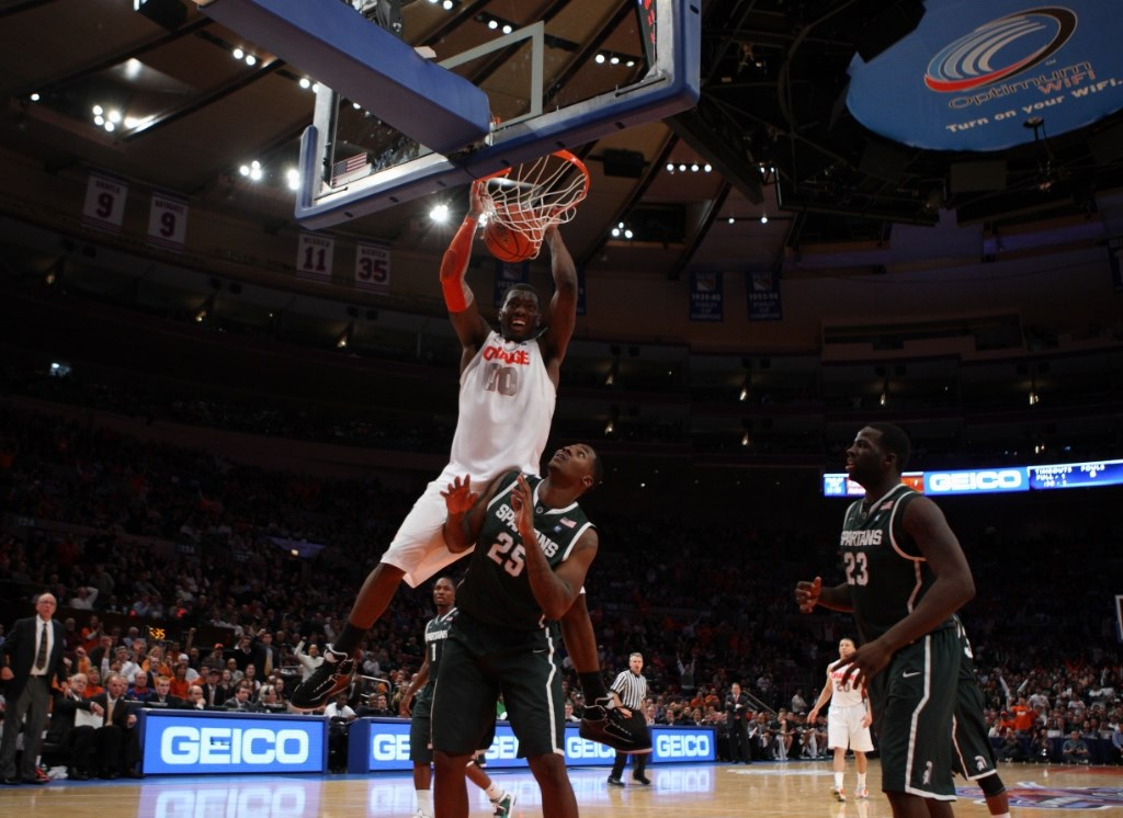 Ncaa Men S Basketball Tournament Ticket Information Announced