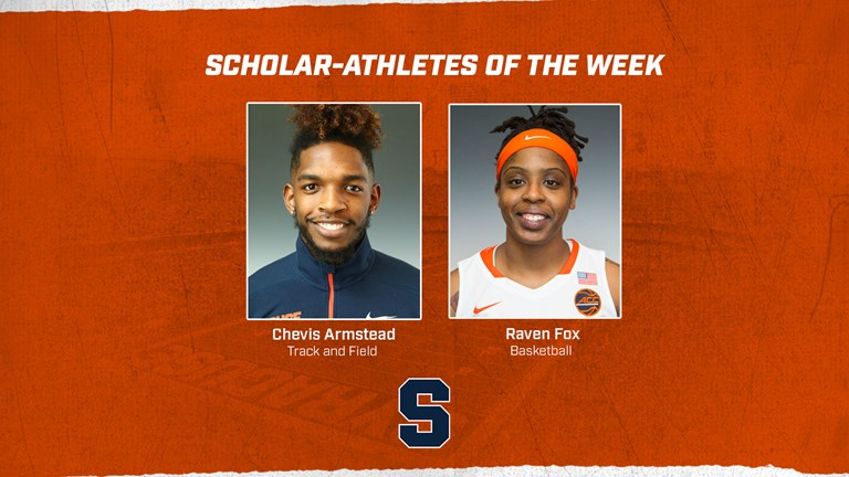 Academics Syracuse University Athletics