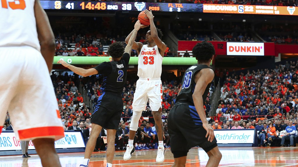 Orange Red Wolves Meet Saturday Syracuse University Athletics