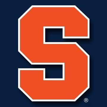 Syracuse University Athletics Official Athletics Website
